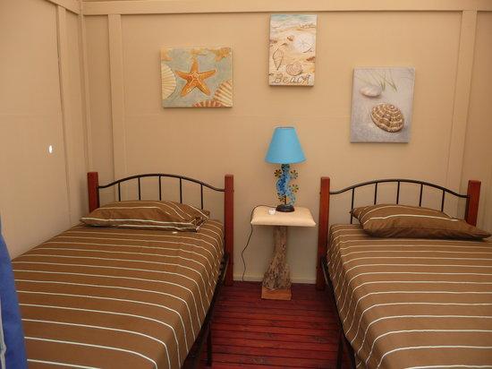 写真Hostal Casa Amarilla枚