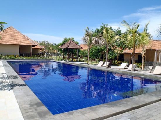 Liberty Dive Resort: fs