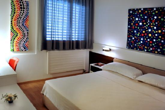 camera doppia (36908874)
