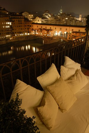 Hotel Degli Orafi: getlstd_property_photo