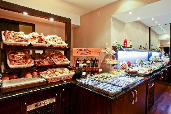 klas hotel 44 4 9 prices reviews istanbul turkey rh tripadvisor com