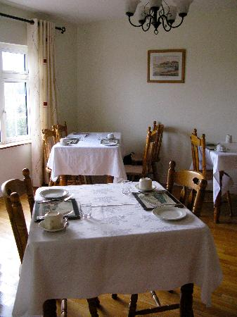 Lanesville bed breakfast updated 2018 b b reviews for Beautiful dining area