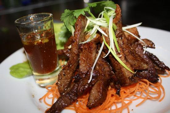 Bangkok Balcony, Wollongong - Restaurant Reviews, Phone