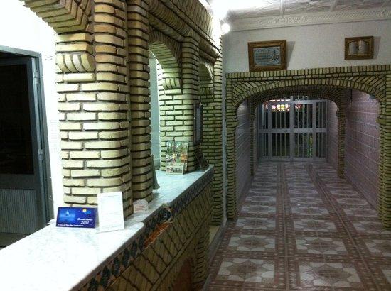Photo of Warda Residence Tozeur