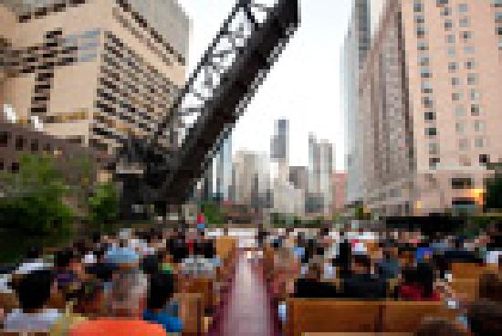 voyageur - picture of shoreline sightseeing, chicago - tripadvisor