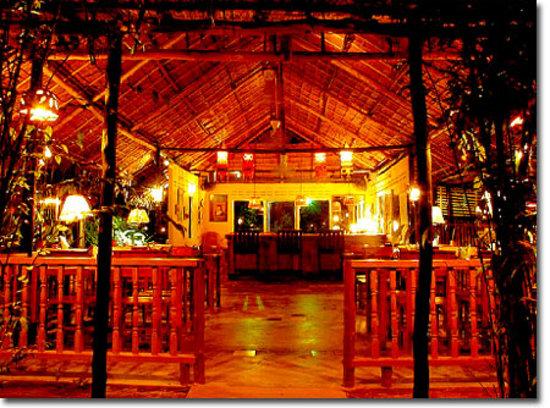 Sala Mexicali, Rawai - Restaurant Reviews, Phone Number ...