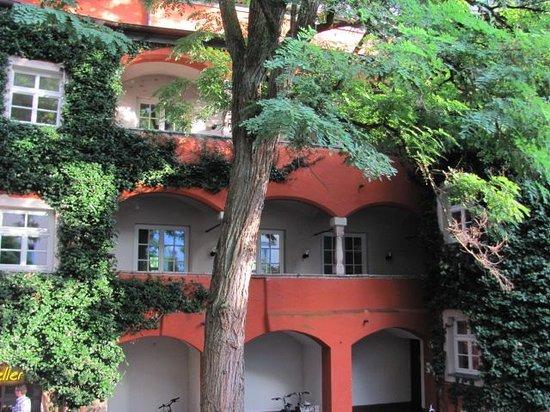 Mautnerschloss