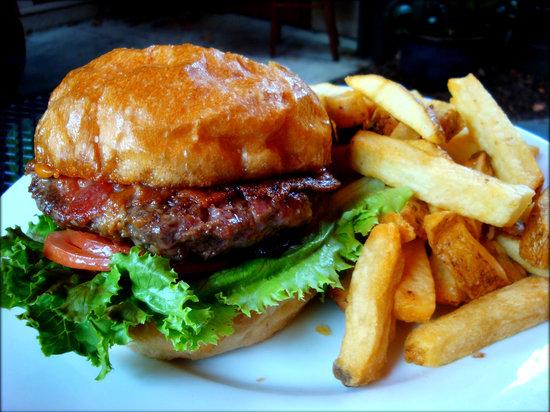 Photo of American Restaurant Dad's Kitchen at 2968 Freeport Blvd, Sacramento, CA 95818, United States