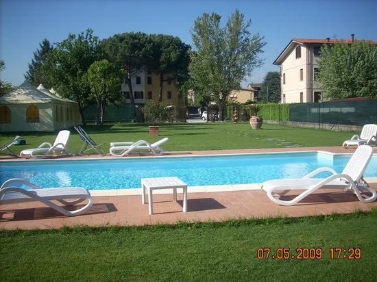 Photo of Il Casale Di Nanni Lucca