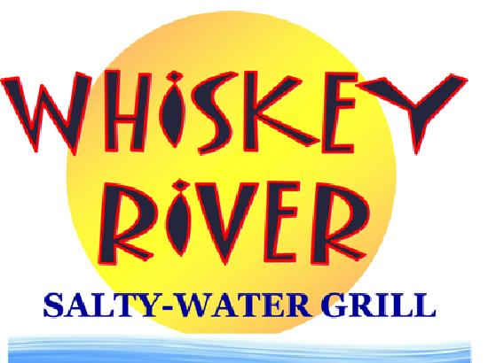 Whiskey River Sports Bar & Grill: Whiskey River Sports Bar and Grill