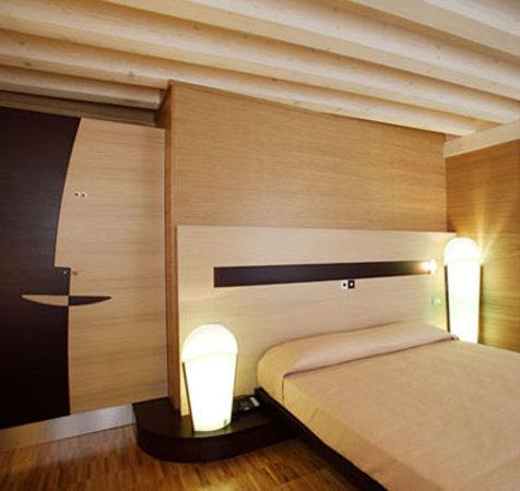 Photo of Hotel Ristorante Allegria Udine