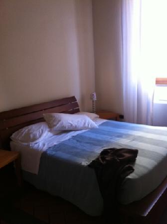 Apartments Casa Navona: bedroom