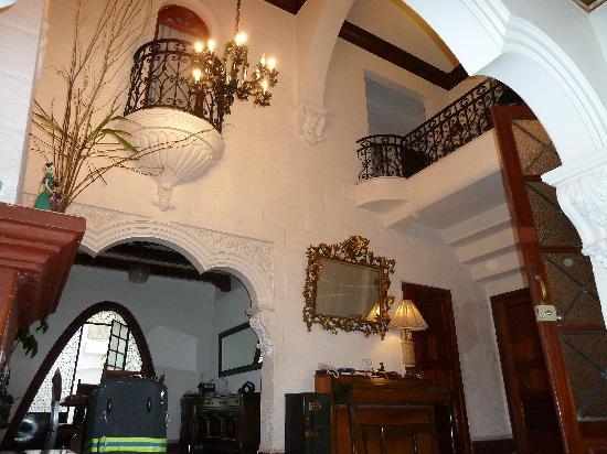 Condesa Haus 사진