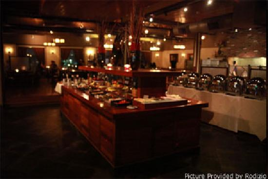 Best Rodizio Restaurants In Newark Nj
