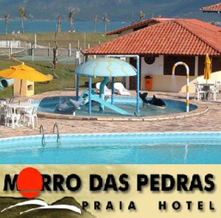 Photo of Morro Das Pedras Praia Hotel Florianopolis