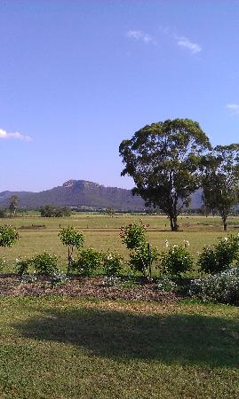 Ferguson's Hunter Valley Getaway照片