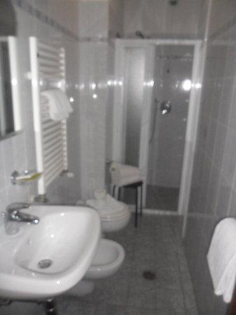 Hotel Toscana-billede