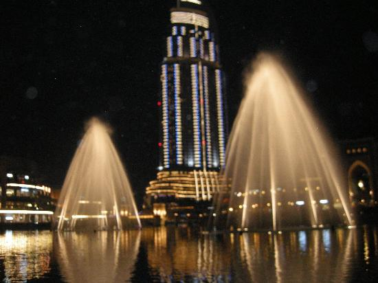 Dubi Fountain At Night Picture Of Address Downtown Dubai Tripadvisor Discover the best free photos from jc dubi. dubi fountain at night picture of