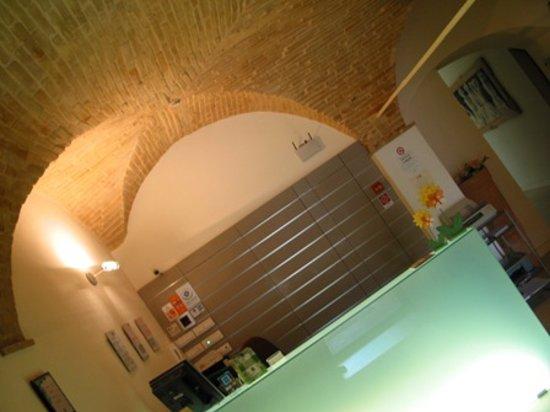 Photo of Casa Mancia Foligno