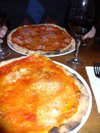 Ristorante Pizzeria Francesco
