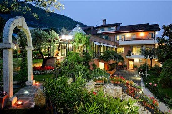 Hotel Des Reves