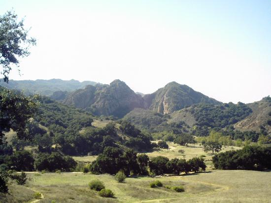 Santa Monica Mountains Ca Top Tips Before You Go With