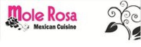 Mole Rosa