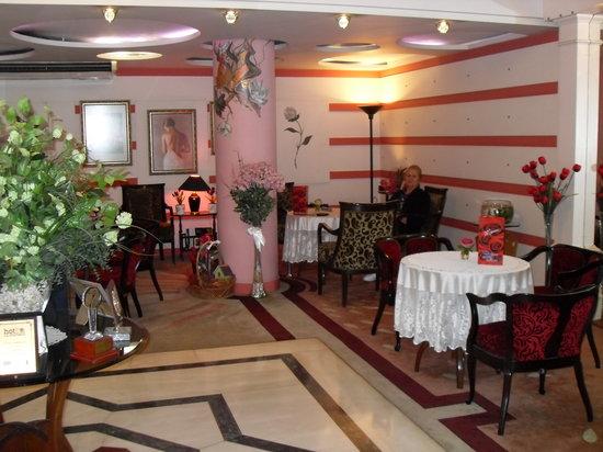 Photo of Otel Kaya Izmir