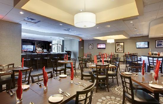 baci ristorante hamilton menu prices restaurant. Black Bedroom Furniture Sets. Home Design Ideas