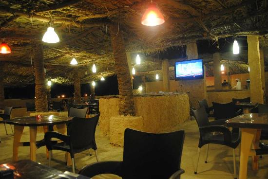 Sharazad Cafe-Restaurant: shahrazad cafe
