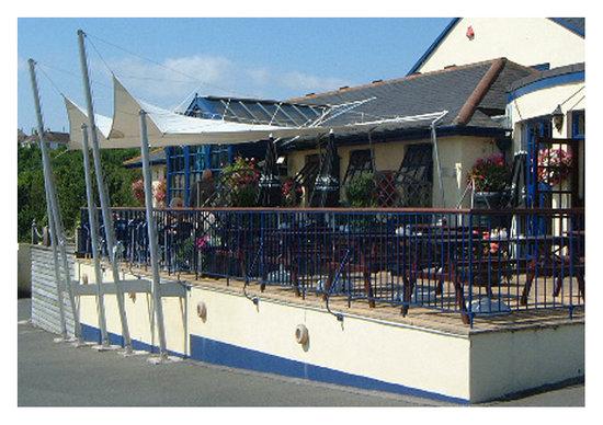 Hotels Near Dawlish