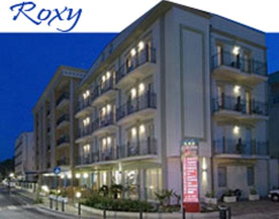 Residence Roxy