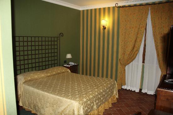 Photo of Hotel Il Minareto Narni