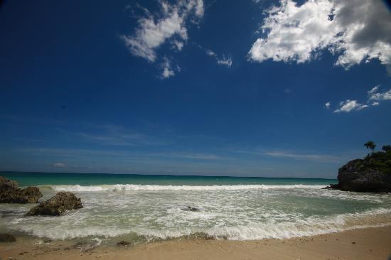 Gray Line Tours Riviera Maya: TULUM