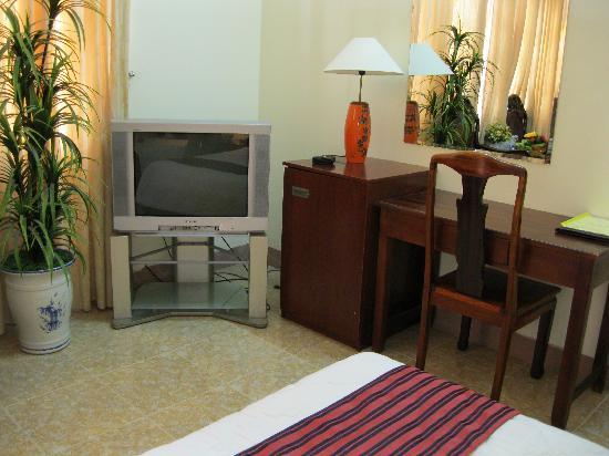 Kết quả hình ảnh cho oriole hotel nha trang