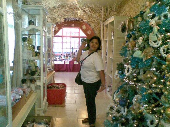 Sampaguita Gardens: nice!