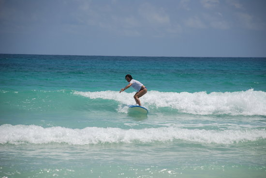 Fotos de Punta Cana Surf School, Punta Cana