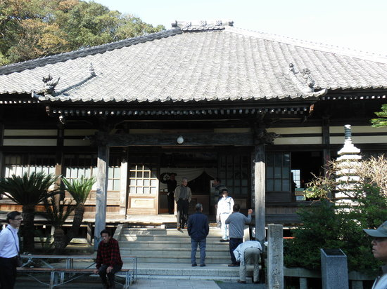Shimoda Εικόνα