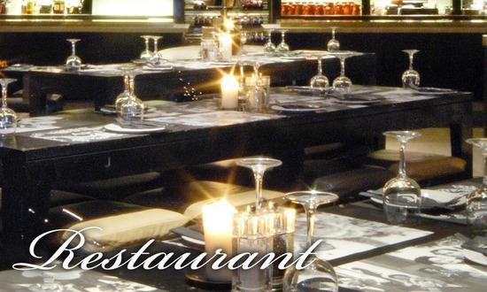 Arta: Our Restaurant