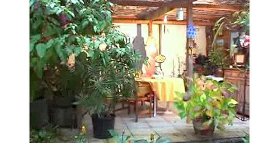 Photo of Hotel Andrea Brive-la-Gaillarde