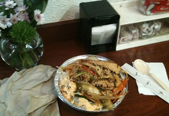 Photo of Asian Restaurant HIT Korean Food & Deli at 150 W 28th St, New York, NY 10001, United States