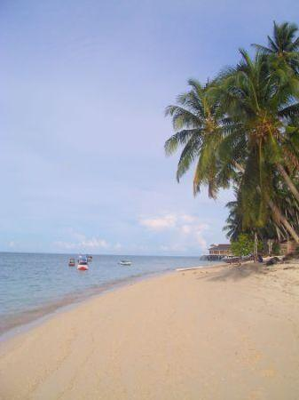 Berau, Indonesien: getlstd_property_photo