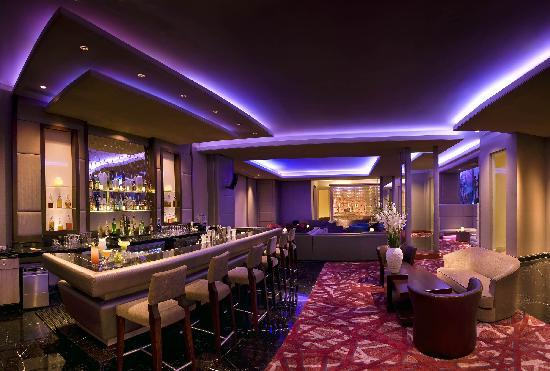 Park Plaza Bengaluru: Gadang - The Bar