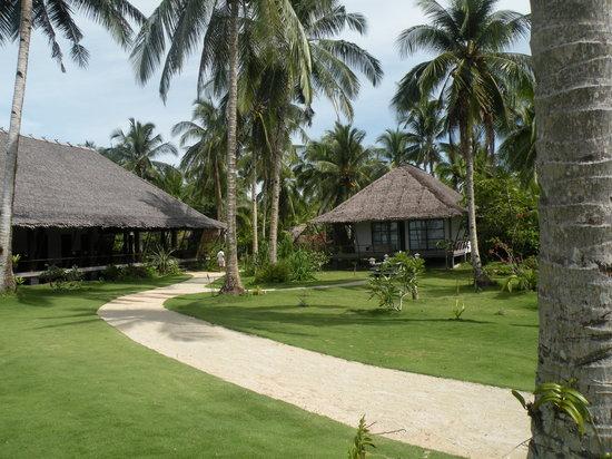 Kalinaw Resort 사진