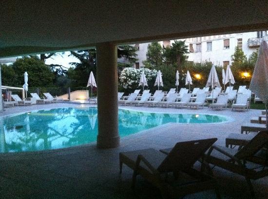 Tripdvisor Hotel Villa Rosa