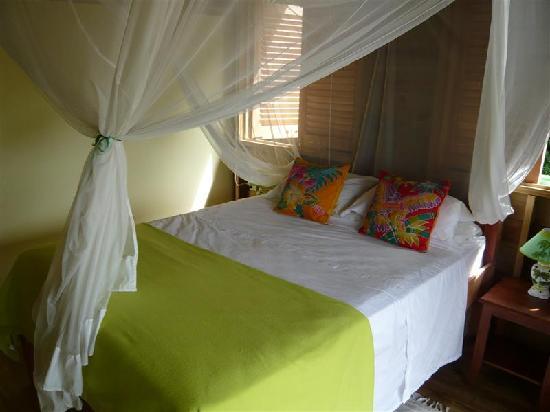 Carpe Diem Villa: Carpe Diem:Our Place Sunset Suite