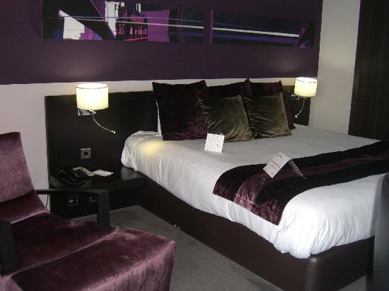 Best Crowne Plaza Hotels