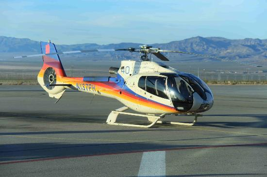 papillon helicopter tours reviews with Locationphotodirectlink G60881 D553004 I37006870 Papillon Grand Canyon Helicopters Boulder City Nevada on LocationPhotoDirectLink G60881 D553004 I61352052 Papillon Grand Canyon Helicopters Boulder City Nevada together with Helicopter Grand Canyon Reviews together with AttractionsNear G143028 D109440 Grand Canyon South Rim Grand Canyon National Park Arizona in addition LocationPhotoDirectLink G143028 D1997535 I127088268 Papillon Grand Canyon Helicopters Grand Canyon National Park Arizona likewise Grand Canyon Helicopter Tour From Tusayan.