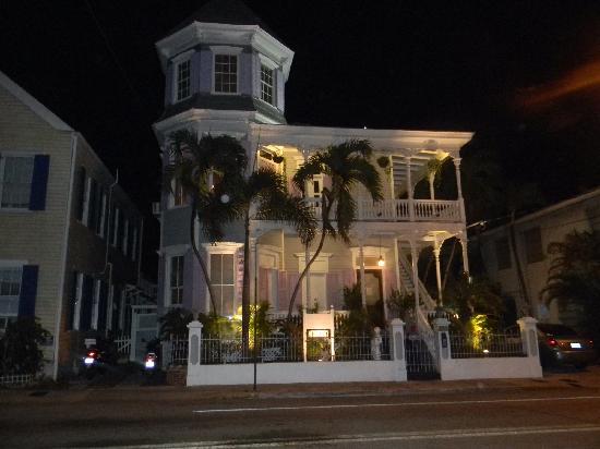 Ghost Tour Key West Tripadvisor