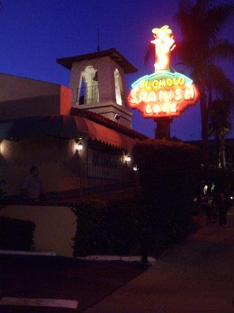 Foto de El Cholo Restaurant